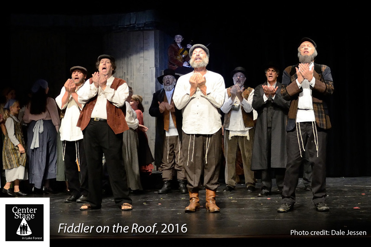 Fiddler-on-the-Roof_004