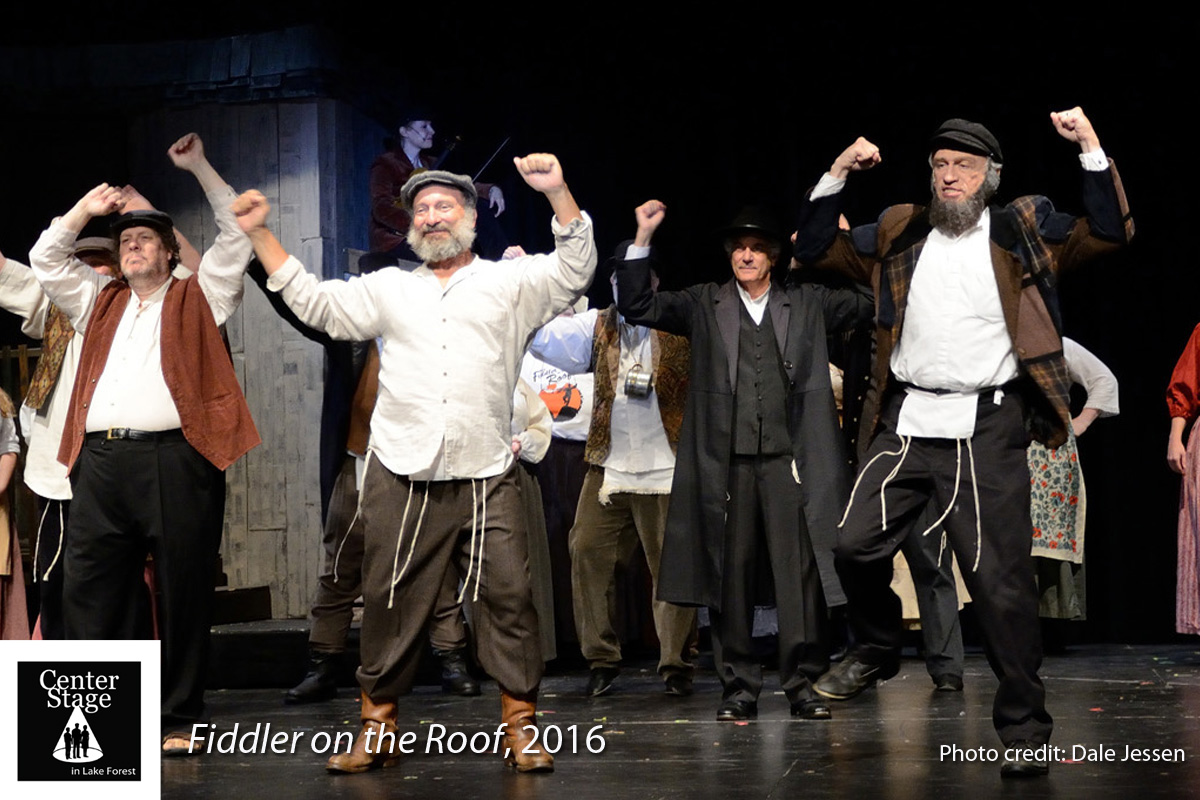 Fiddler-on-the-Roof_006