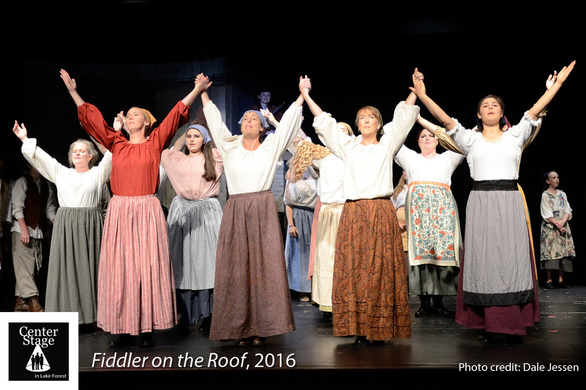 Fiddler-on-the-Roof_007