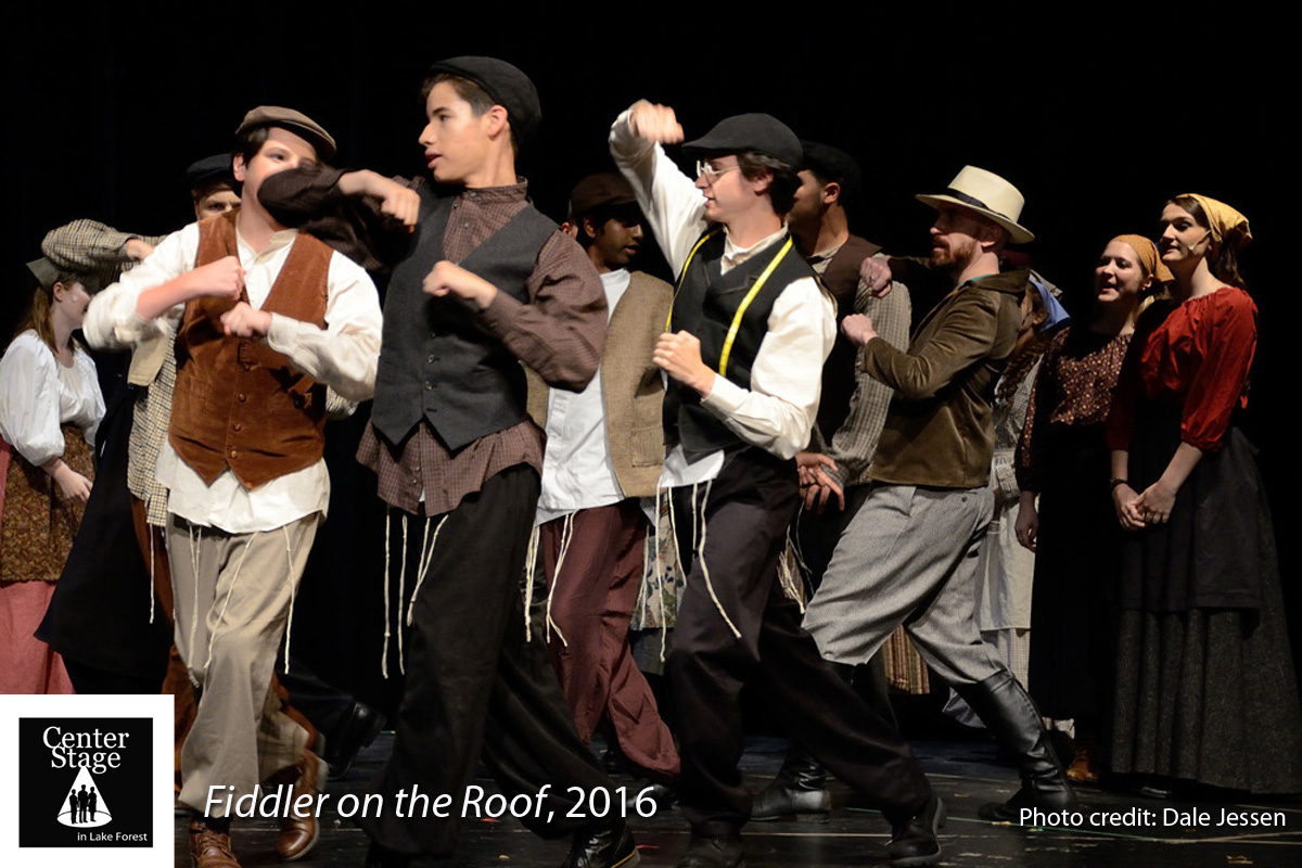Fiddler-on-the-Roof_009