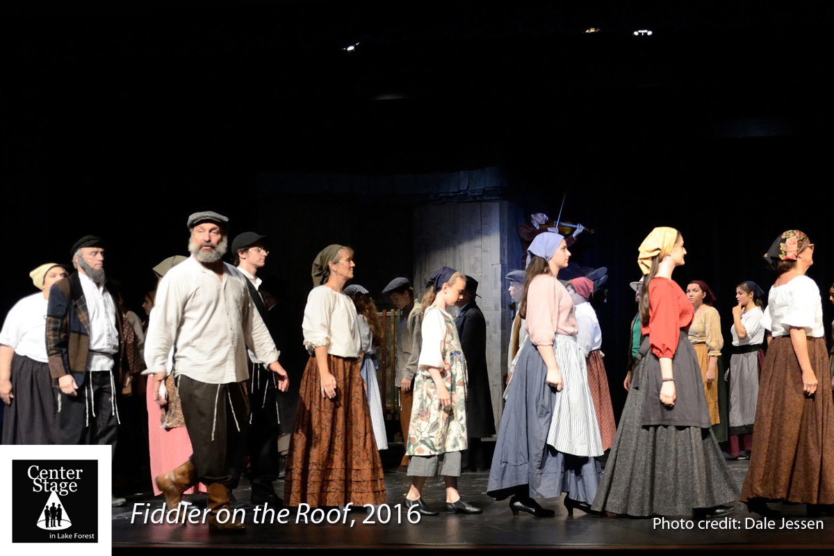 Fiddler-on-the-Roof_011