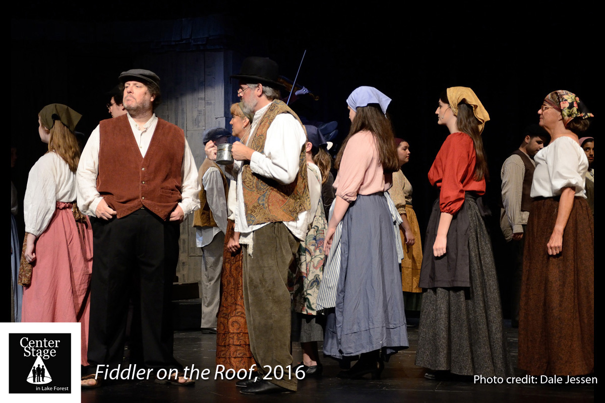 Fiddler-on-the-Roof_012