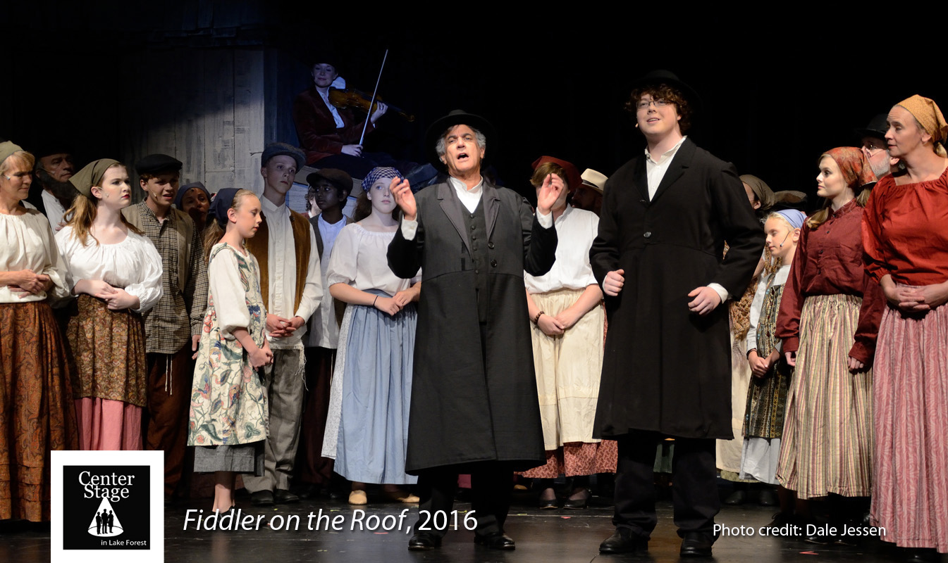 Fiddler-on-the-Roof_013