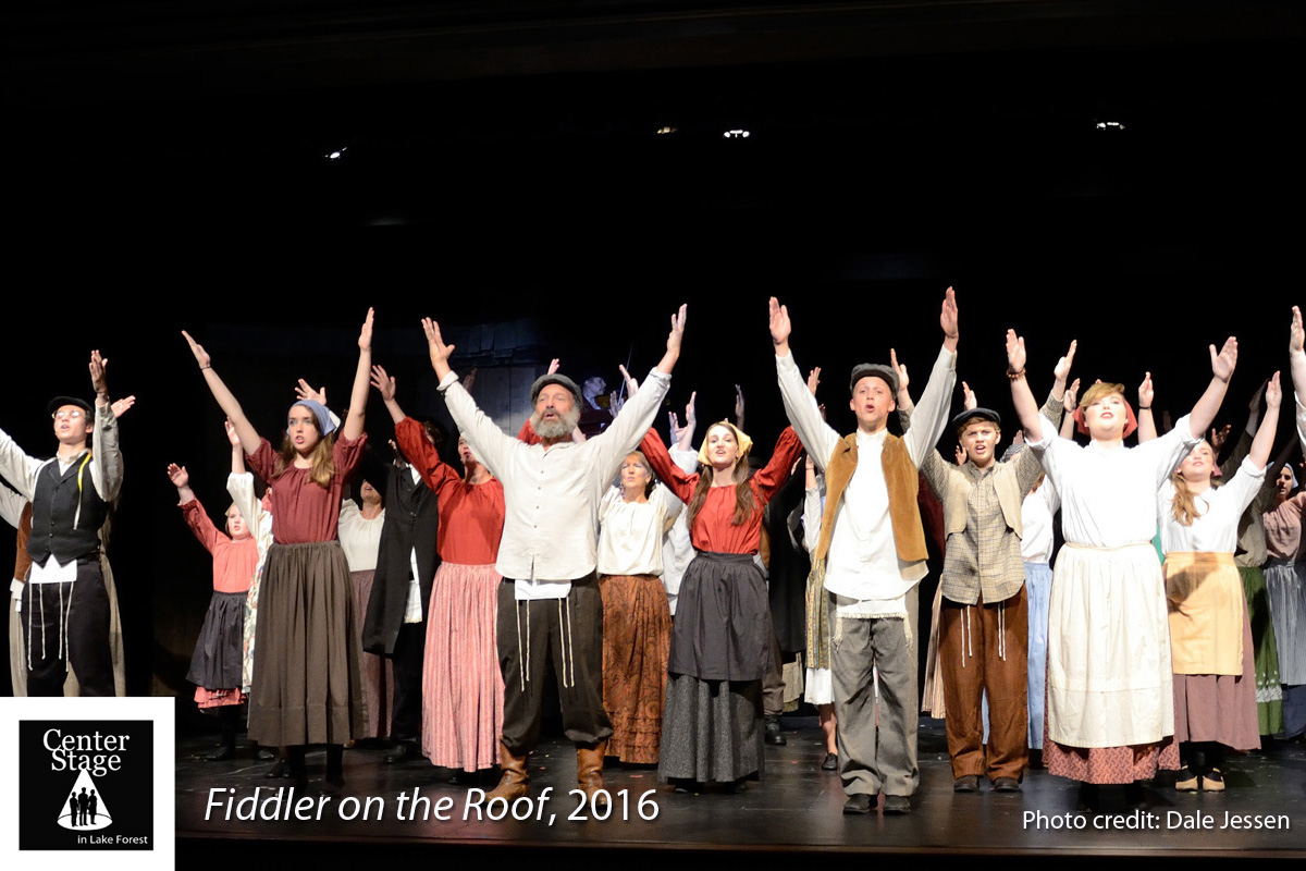 Fiddler-on-the-Roof_015