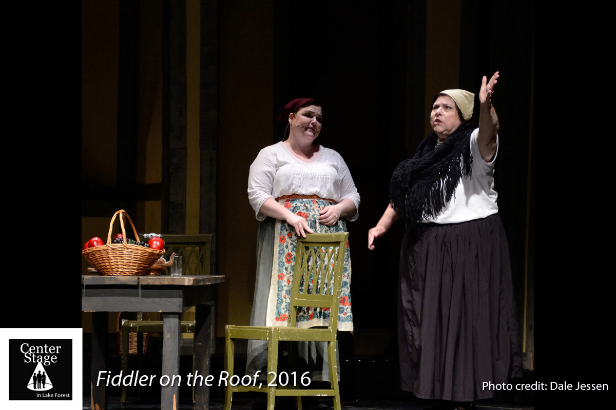 Fiddler-on-the-Roof_020