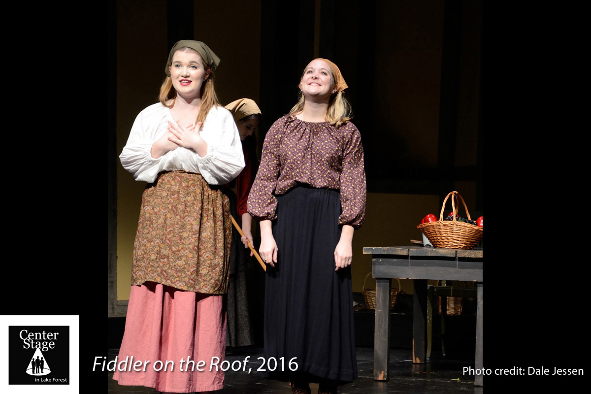 Fiddler-on-the-Roof_022