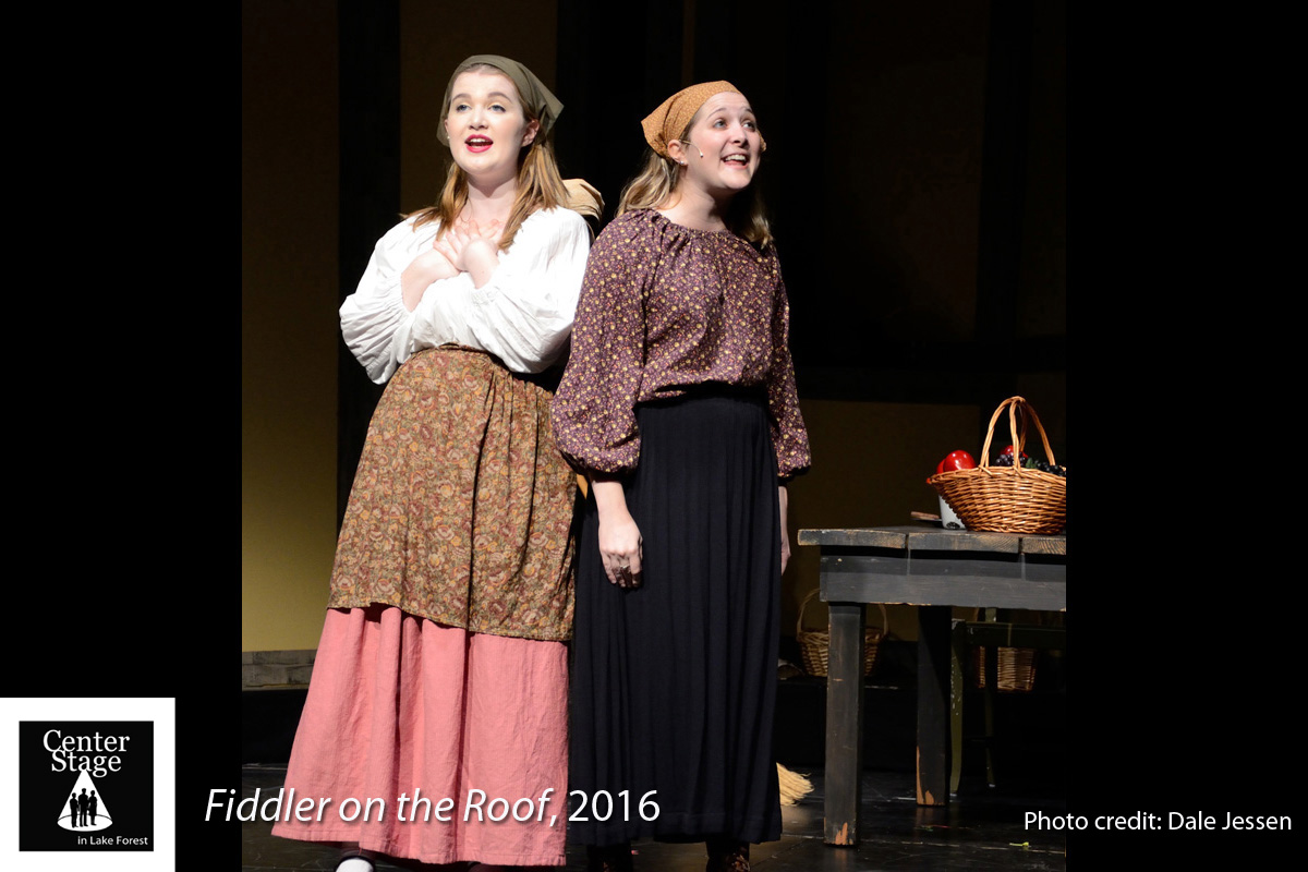 Fiddler-on-the-Roof_023