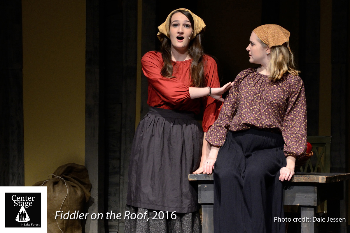 Fiddler-on-the-Roof_024