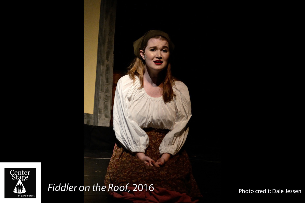 Fiddler-on-the-Roof_027