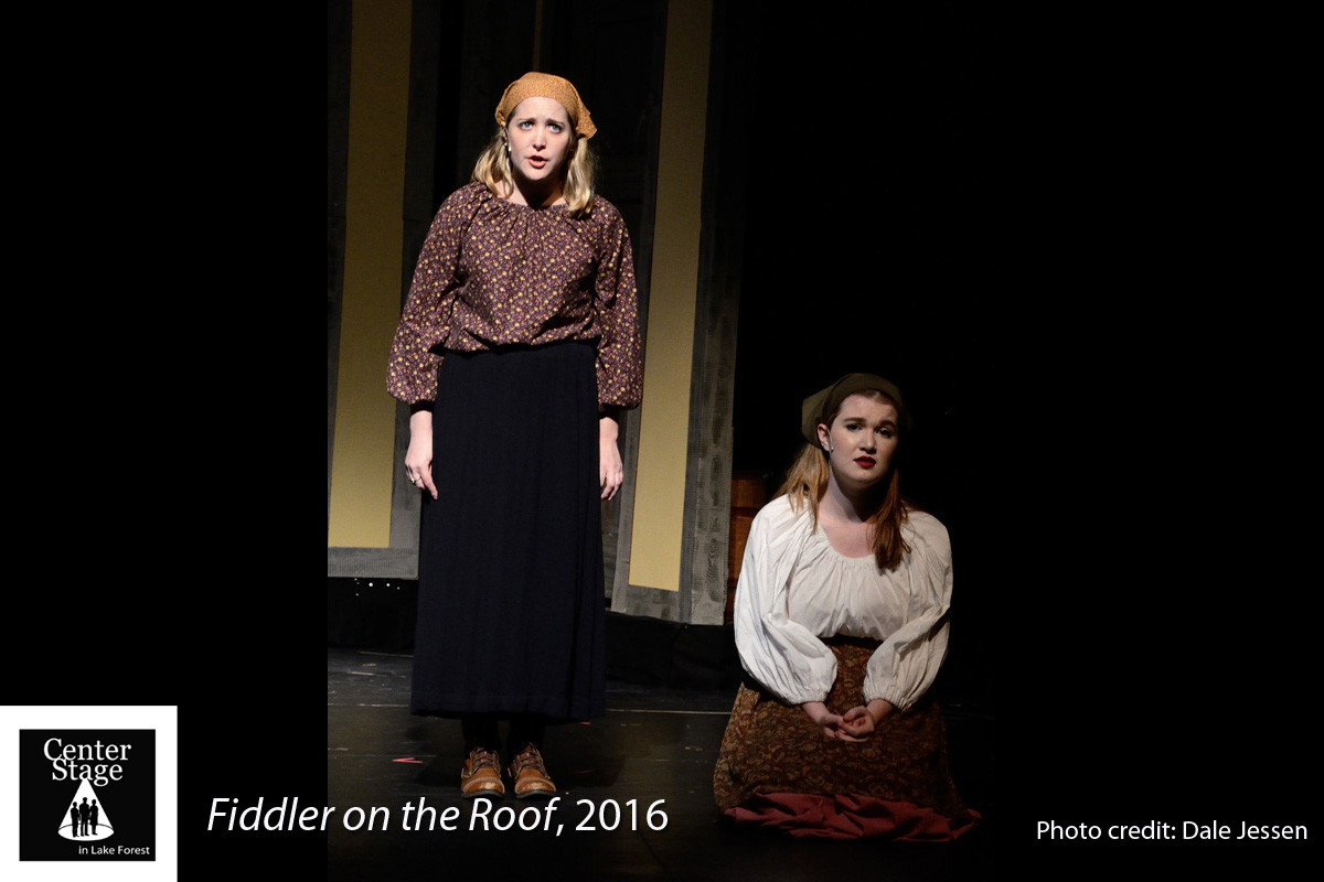 Fiddler-on-the-Roof_028