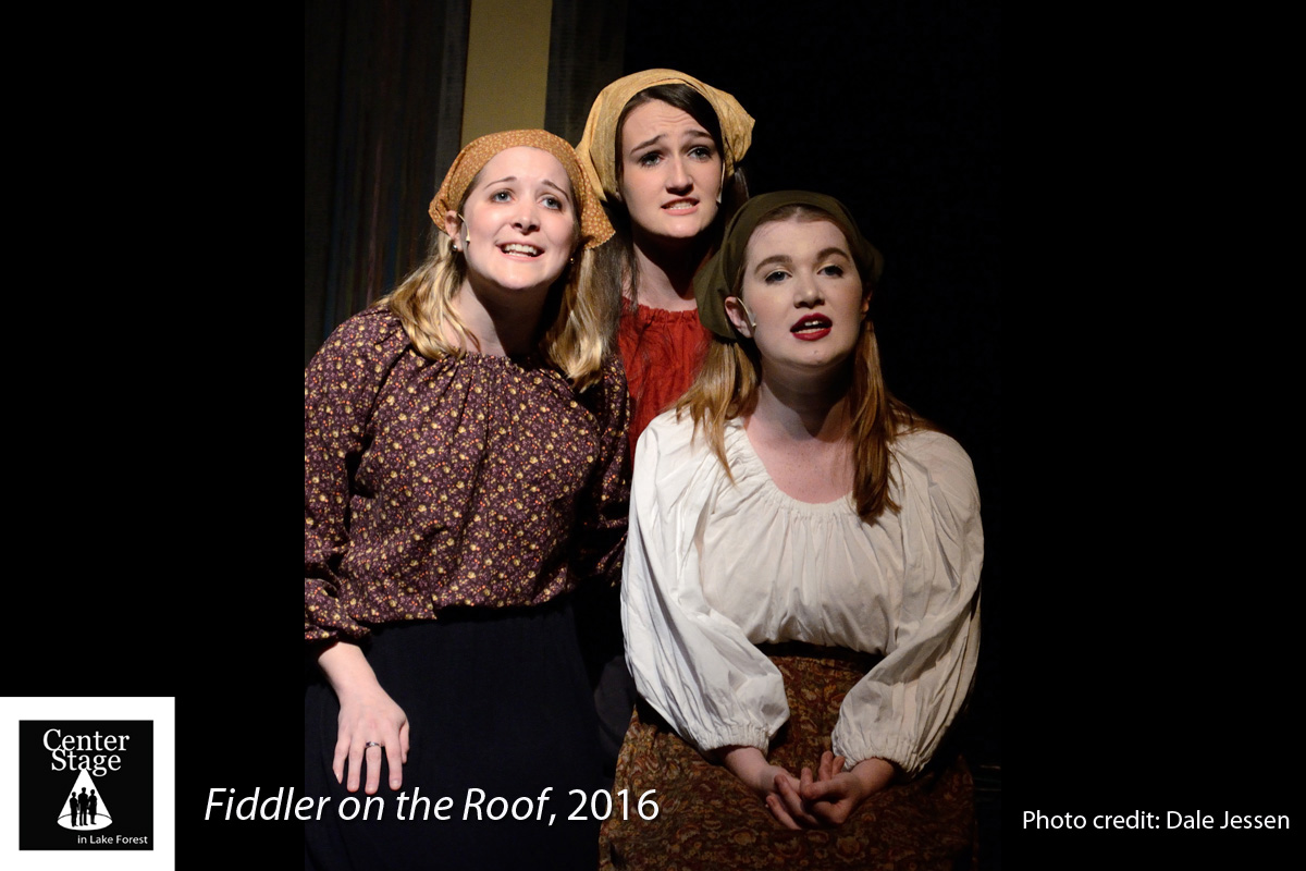 Fiddler-on-the-Roof_029