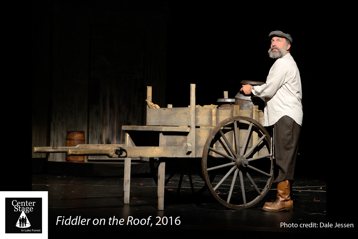 Fiddler-on-the-Roof_033