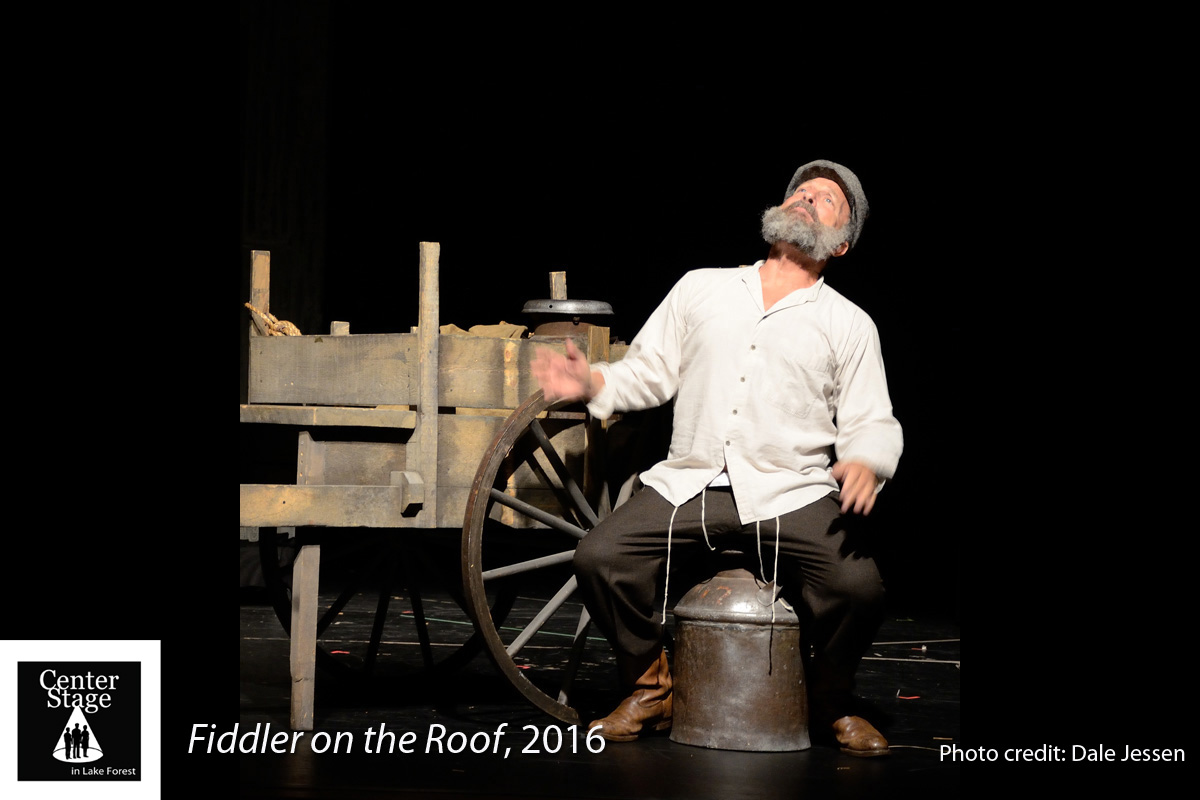 Fiddler-on-the-Roof_034