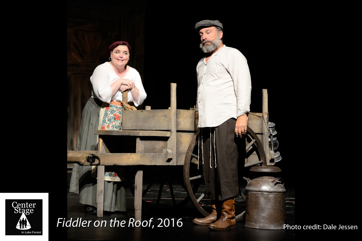 Fiddler-on-the-Roof_035