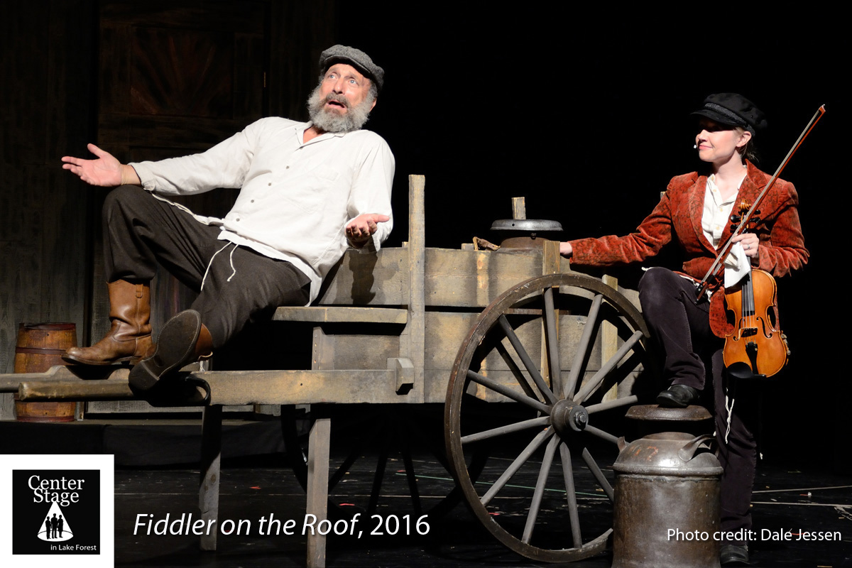 Fiddler-on-the-Roof_036