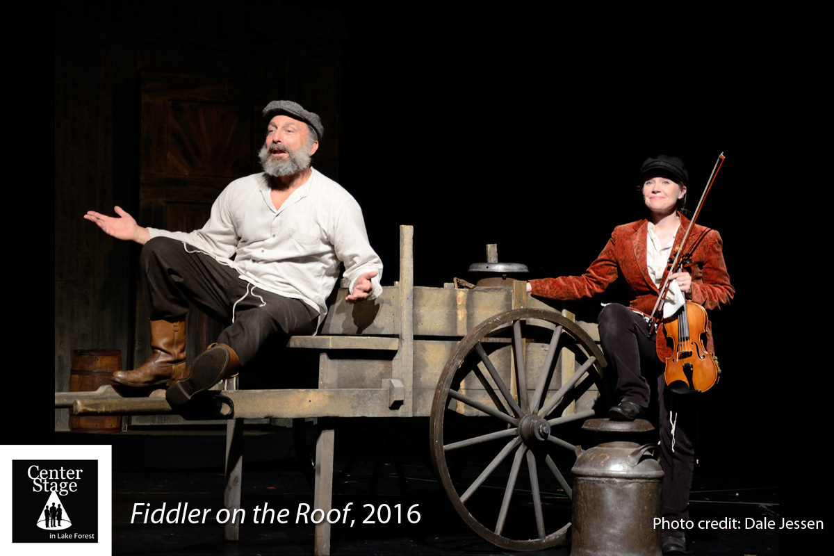 Fiddler-on-the-Roof_037