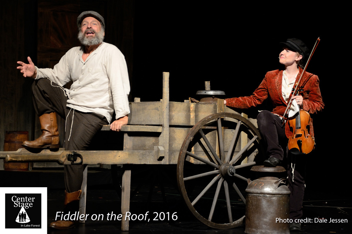 Fiddler-on-the-Roof_038