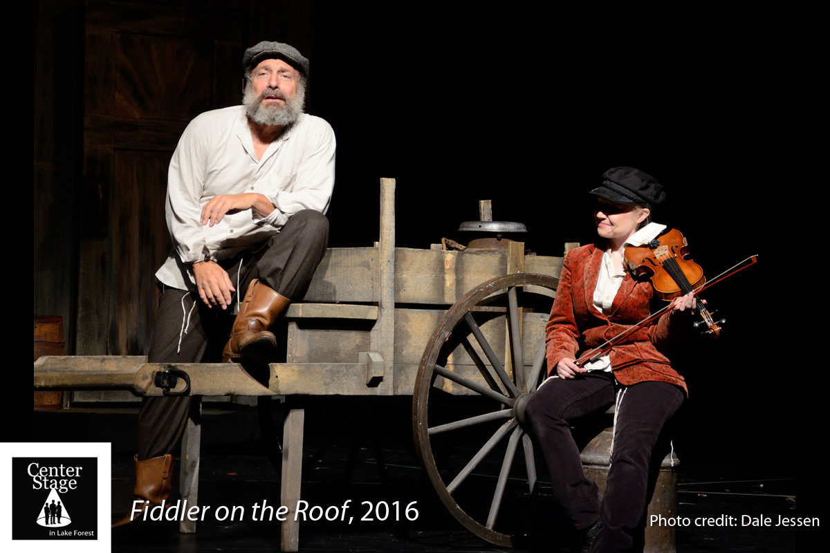 Fiddler-on-the-Roof_041