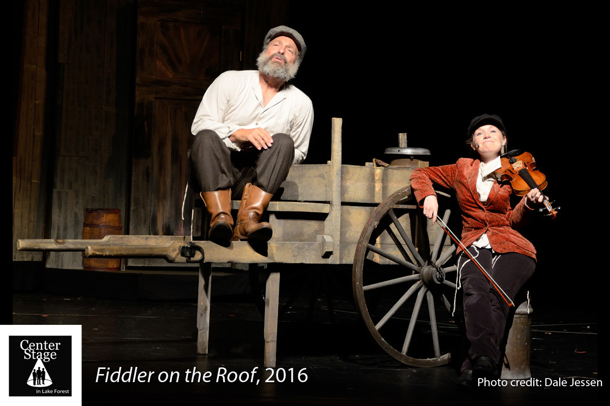 Fiddler-on-the-Roof_043