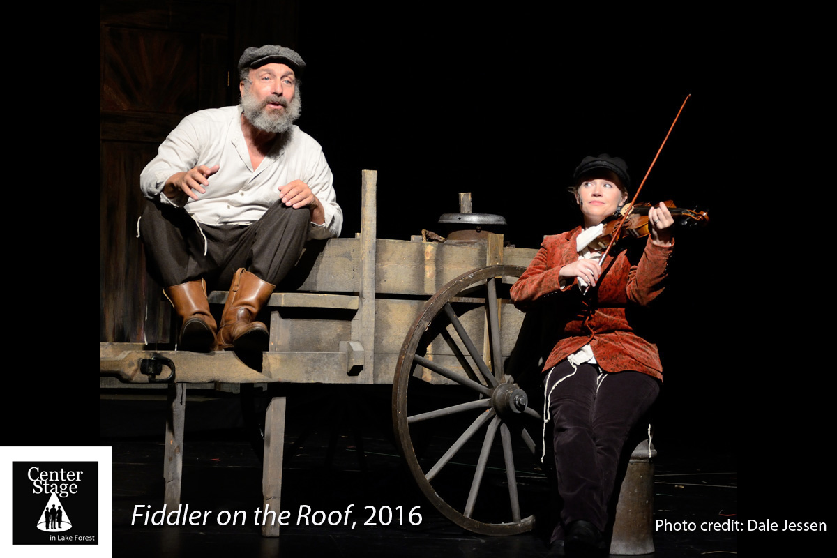 Fiddler-on-the-Roof_046