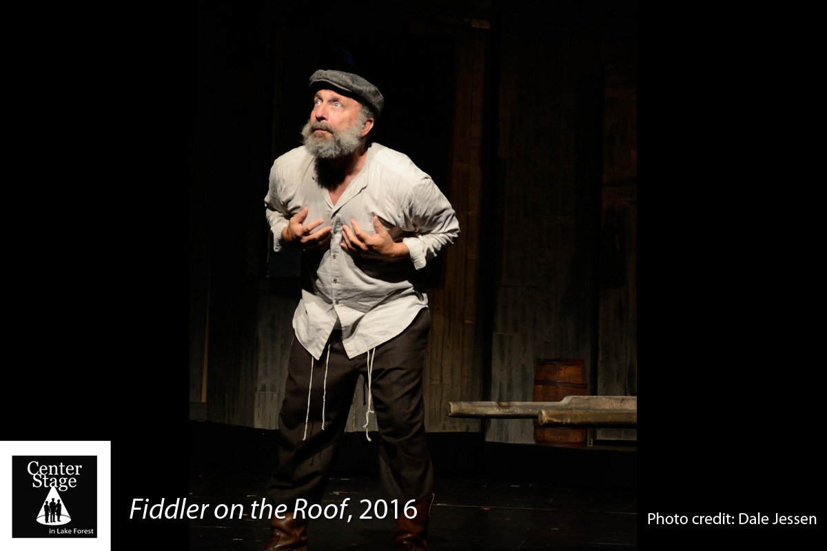 Fiddler-on-the-Roof_047