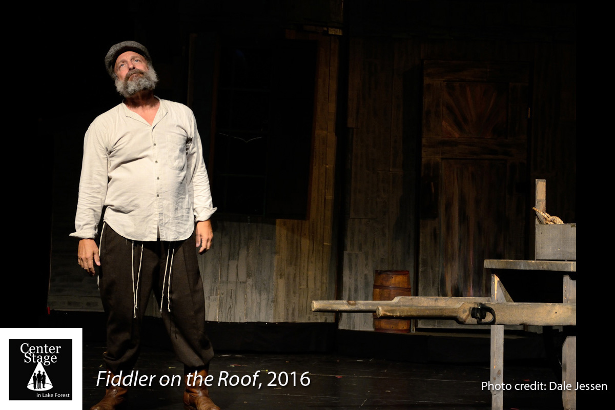 Fiddler-on-the-Roof_048