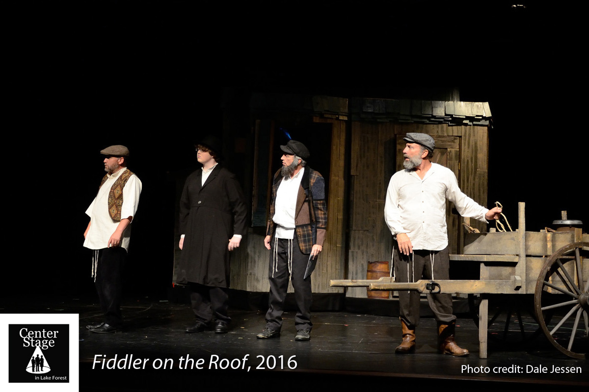 Fiddler-on-the-Roof_052