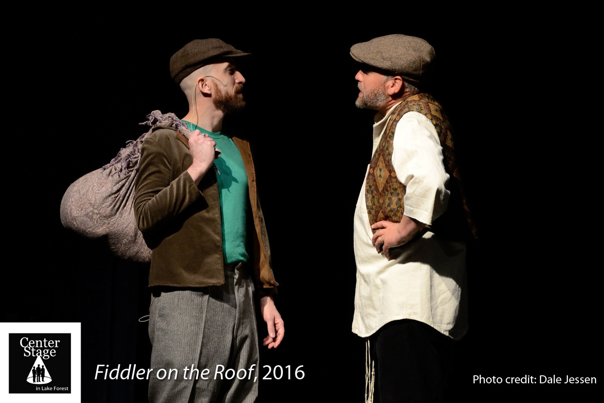 Fiddler-on-the-Roof_053