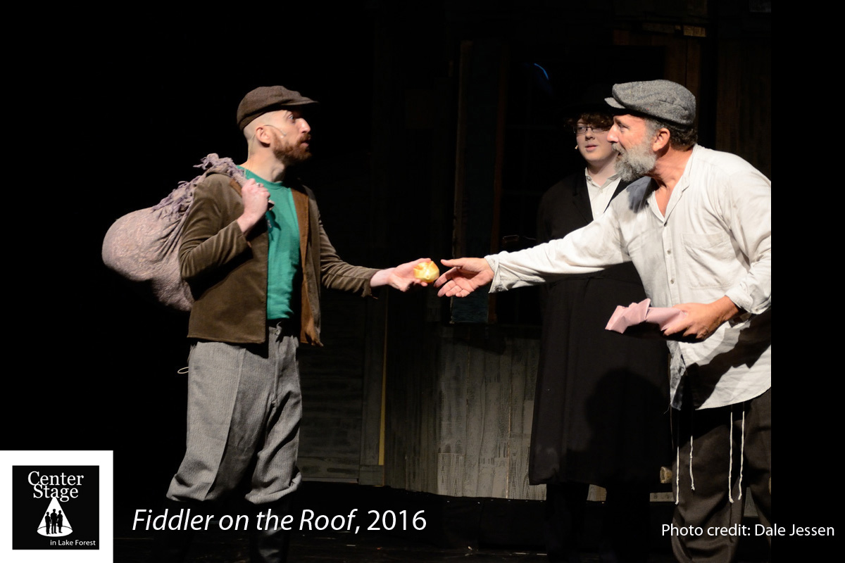 Fiddler-on-the-Roof_054