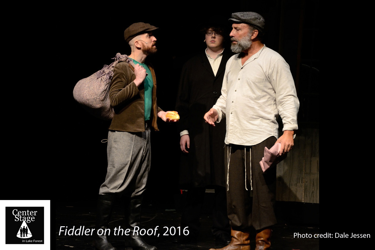 Fiddler-on-the-Roof_055