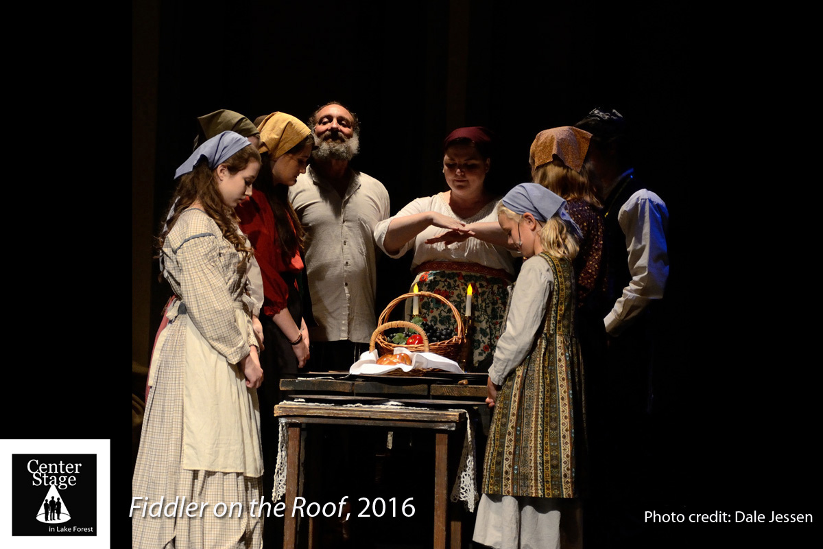 Fiddler-on-the-Roof_058