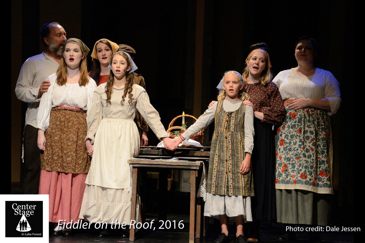 Fiddler-on-the-Roof_060