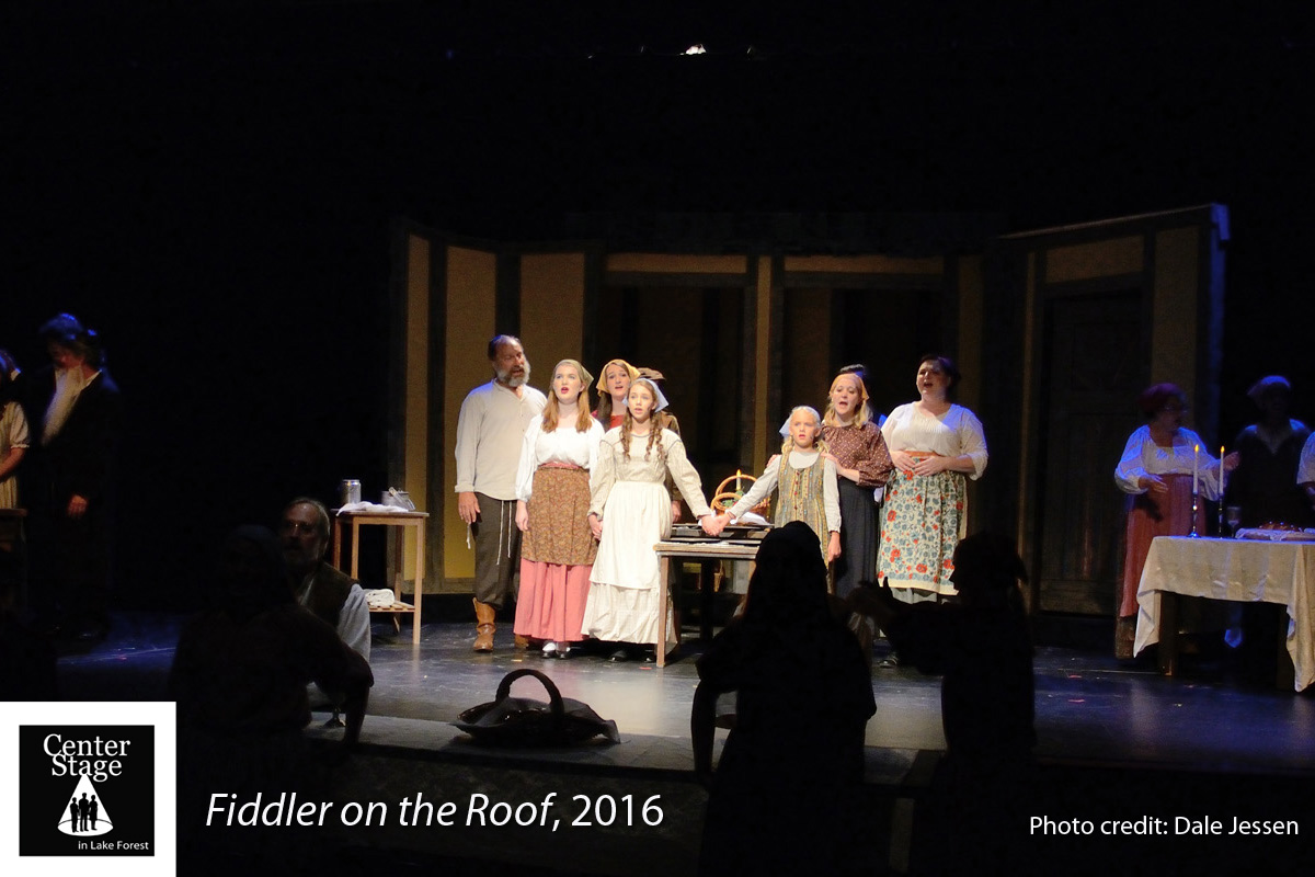 Fiddler-on-the-Roof_061
