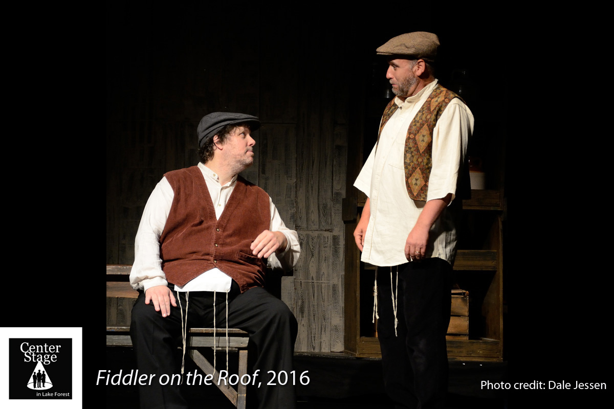 Fiddler-on-the-Roof_063