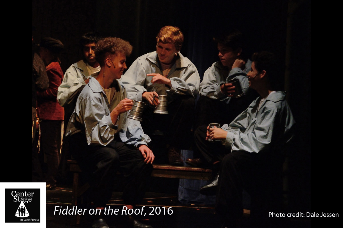 Fiddler-on-the-Roof_065