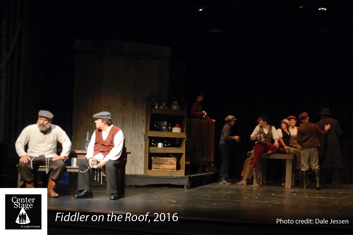 Fiddler-on-the-Roof_066