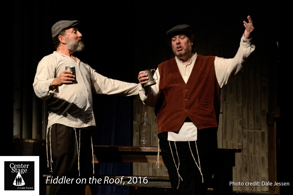 Fiddler-on-the-Roof_070