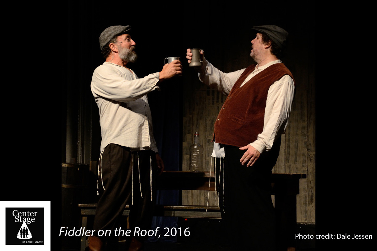 Fiddler-on-the-Roof_071