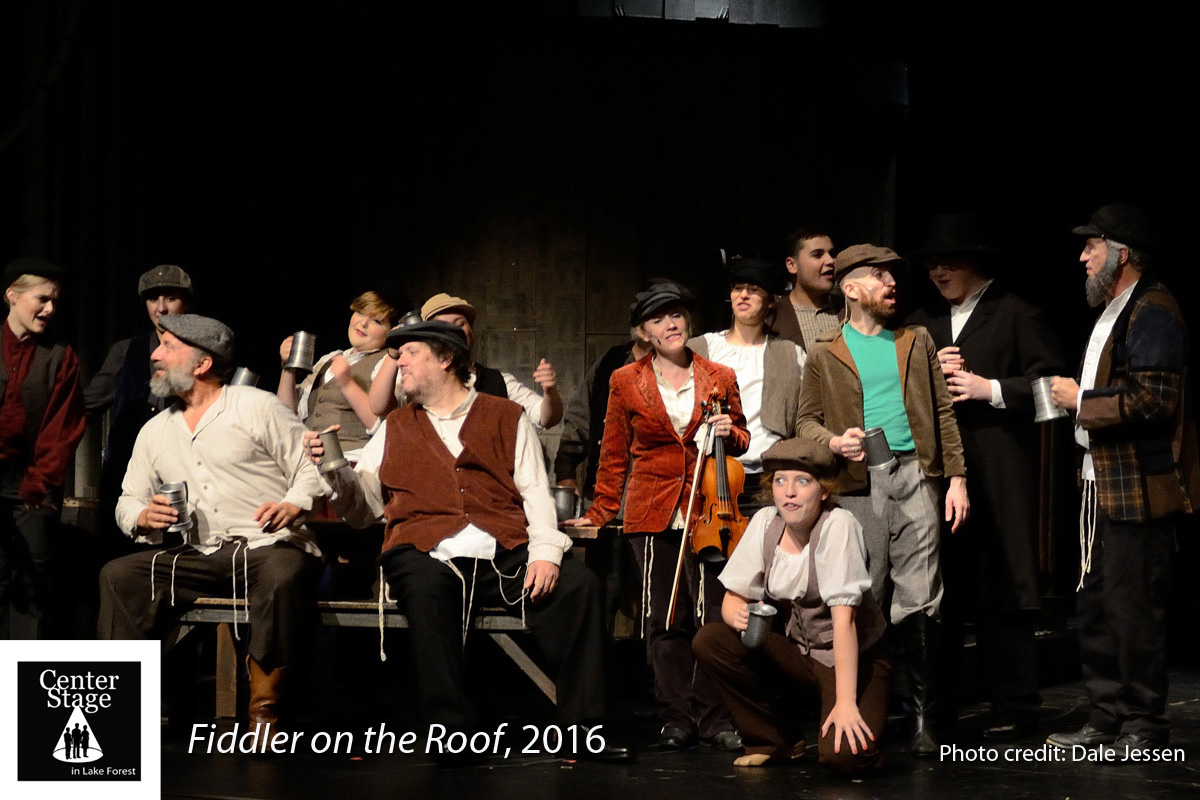 Fiddler-on-the-Roof_072