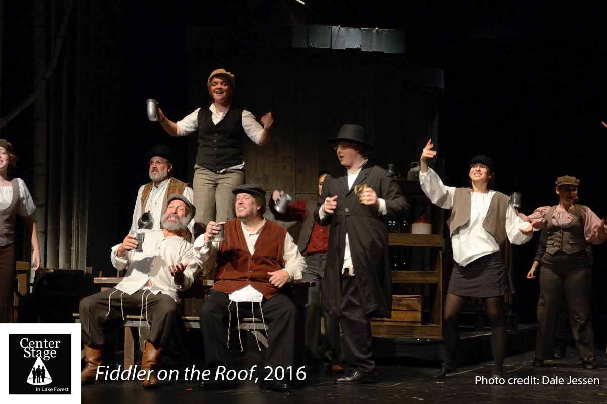Fiddler-on-the-Roof_073