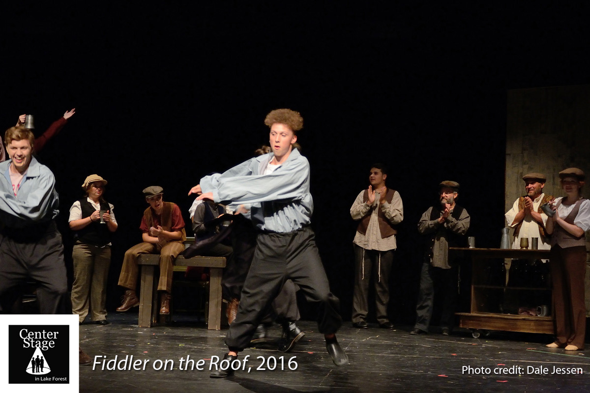 Fiddler-on-the-Roof_074