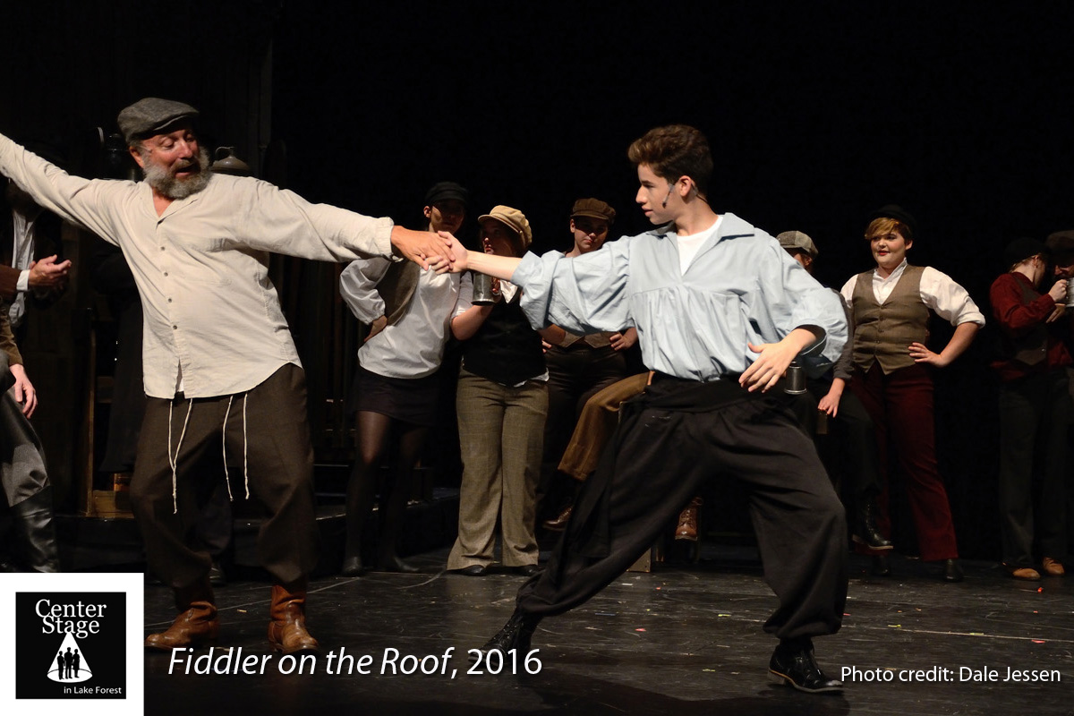 Fiddler-on-the-Roof_075