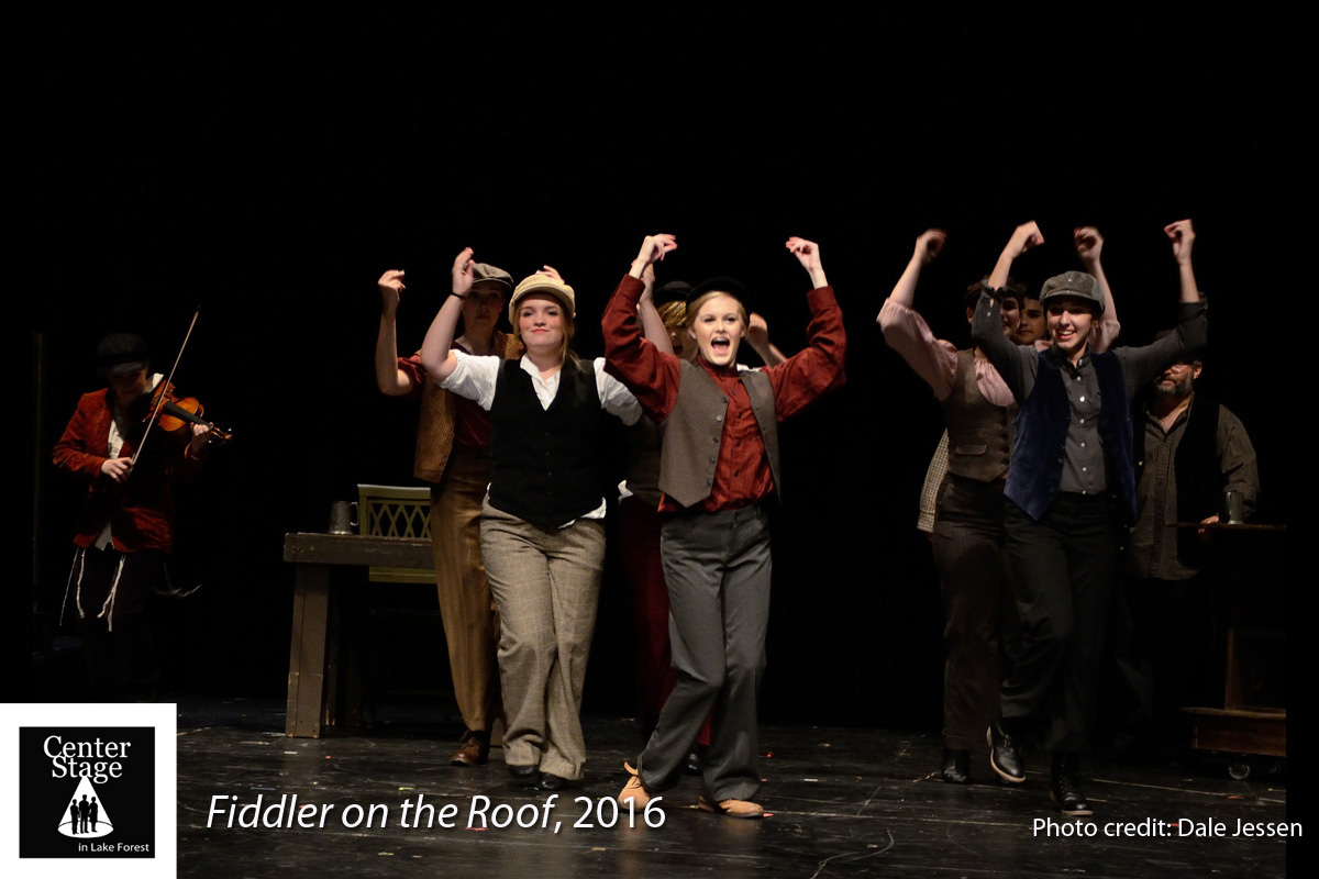 Fiddler-on-the-Roof_078