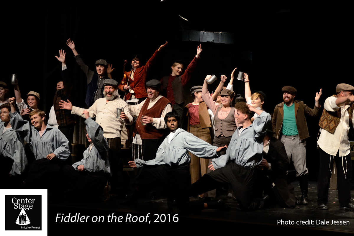 Fiddler-on-the-Roof_081