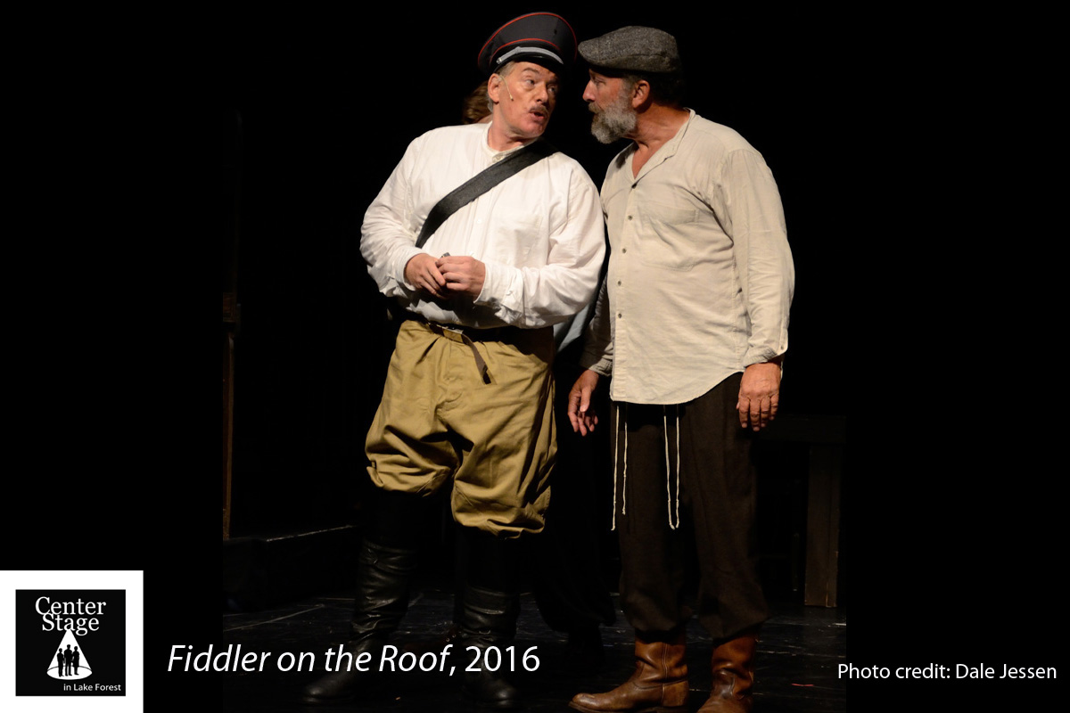 Fiddler-on-the-Roof_082