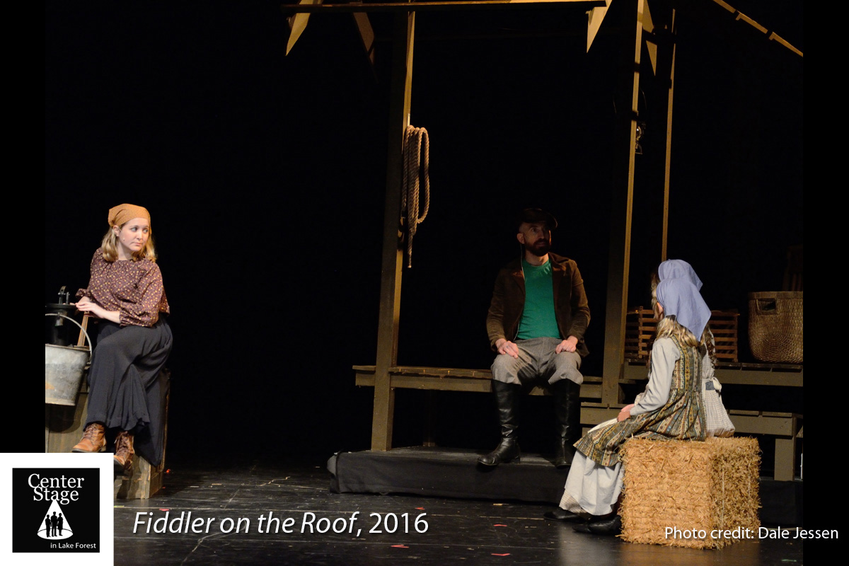 Fiddler-on-the-Roof_084