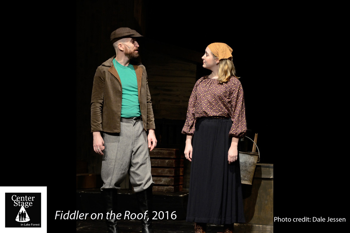 Fiddler-on-the-Roof_086
