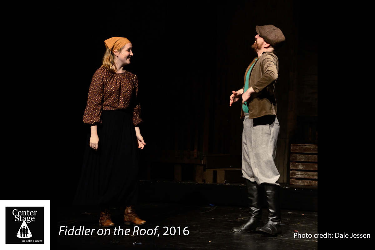 Fiddler-on-the-Roof_089