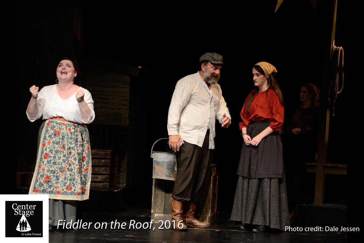 Fiddler-on-the-Roof_091