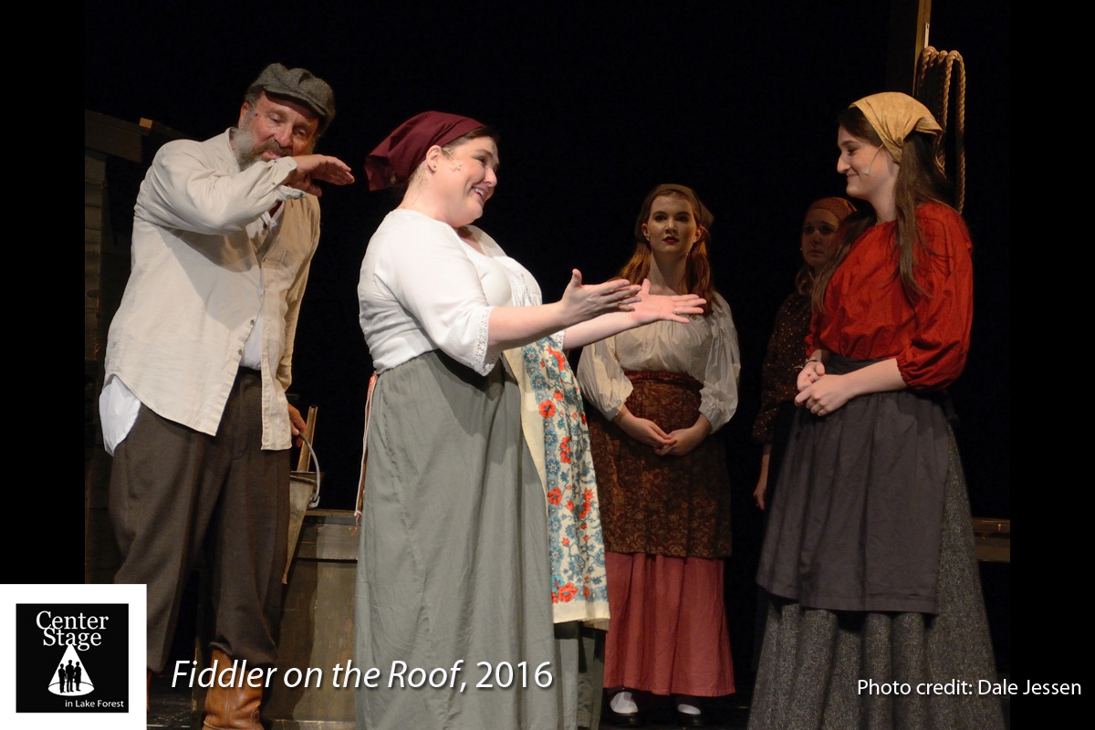 Fiddler-on-the-Roof_092